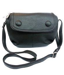 Leather Land Handbags