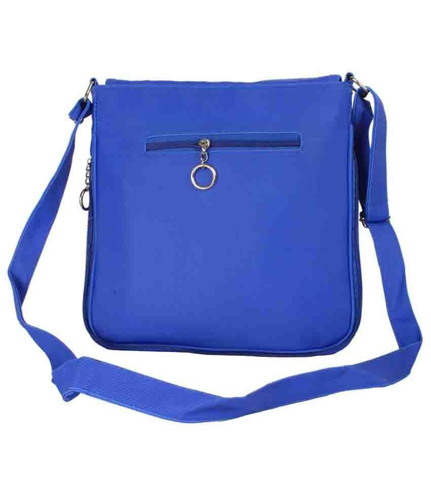 e9ebedf387 Greentree Women Sling Bag College Side Bag Ladies Purse - Buy ...