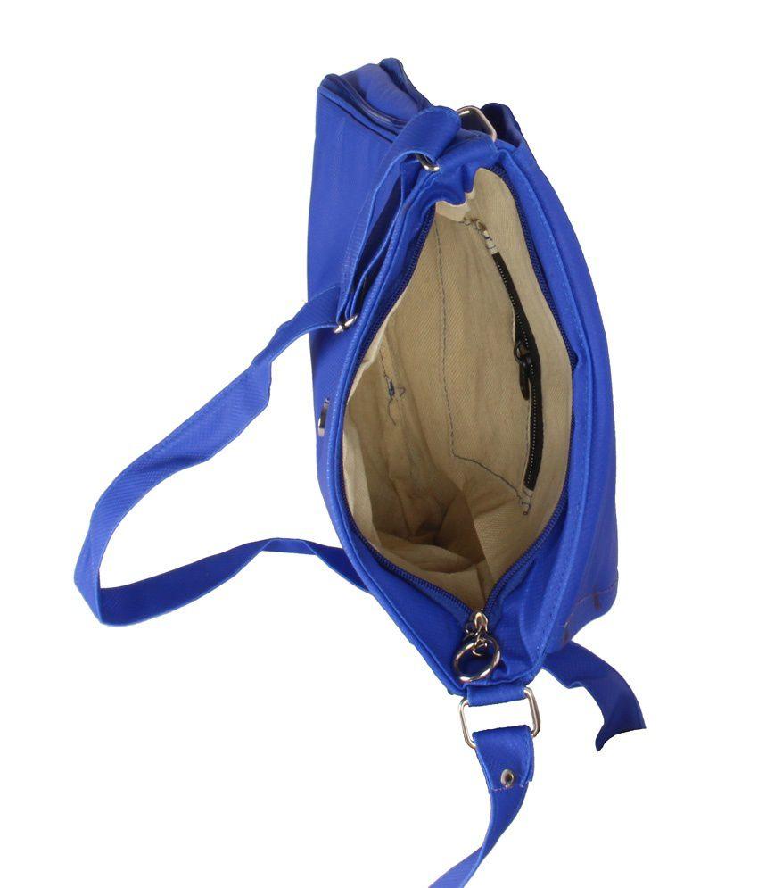 Greentree Women Sling Bag College Side Bag Ladies Purse - Buy ... 6a1068c1c44b0