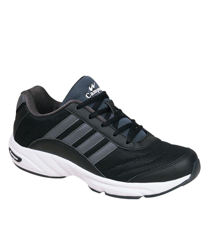 Uk  To Us Shoe Size