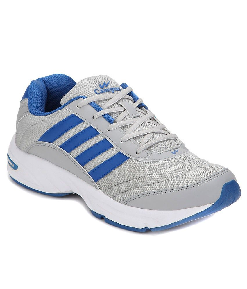 S Sports Shoes