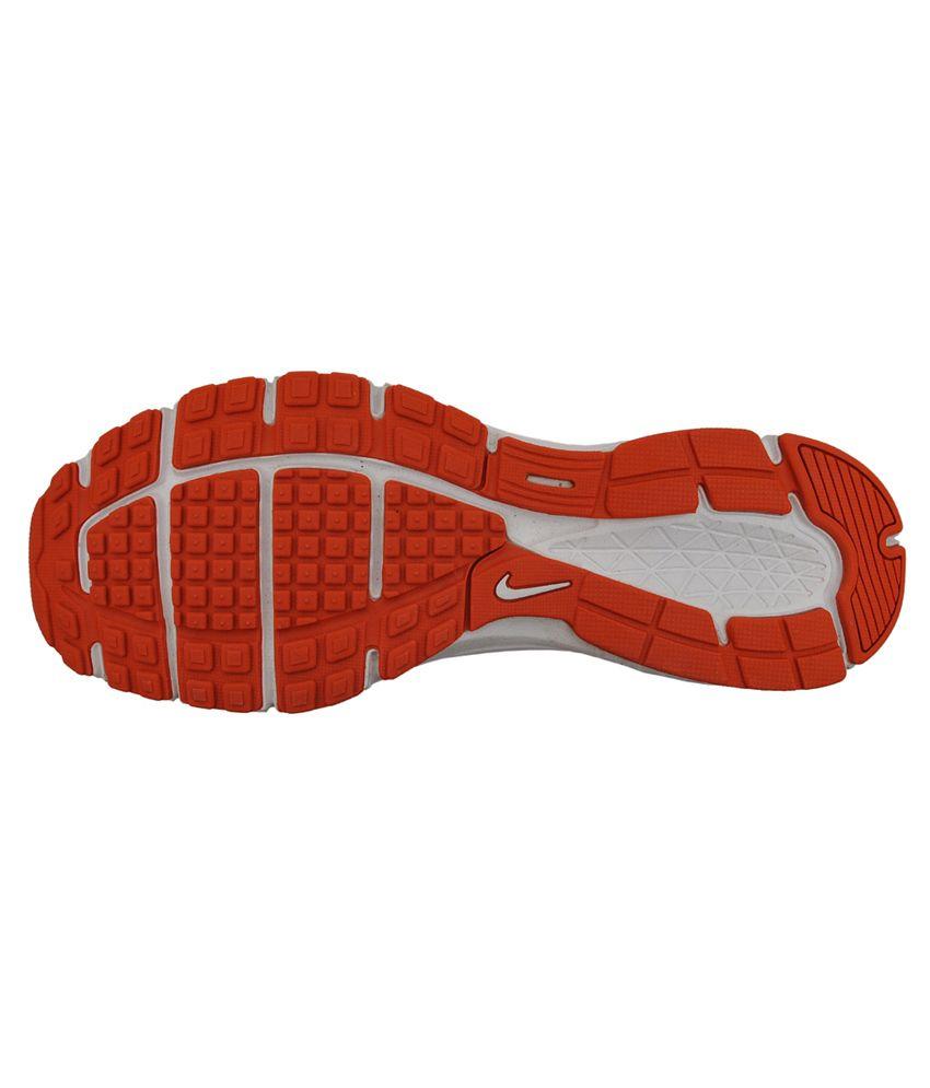 79b6b32e16a9 ... shopping nike revolution 2 msl black and lagoon blue sports shoes 8ff40  72cf7
