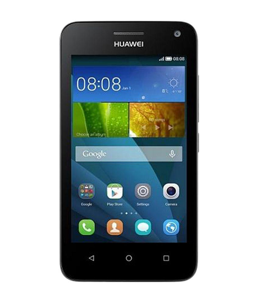 Huawei Y336 Smartphone ...