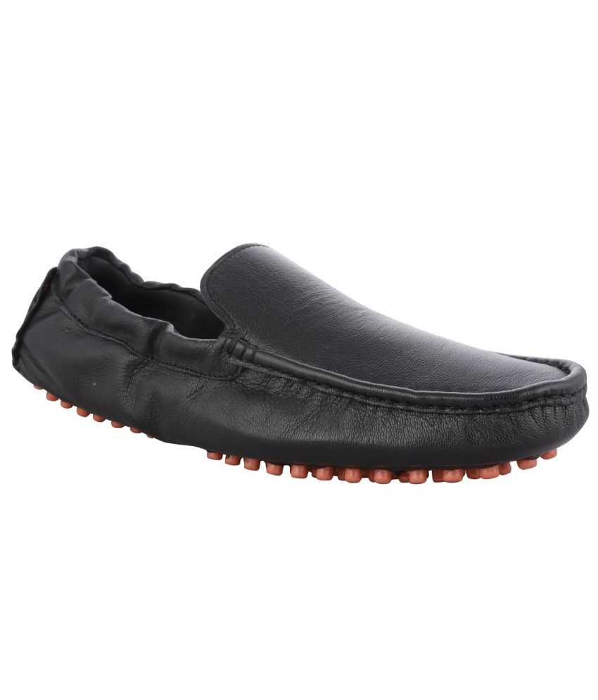 Hd Shoes. Black Loafers - Buy Hd Shoes. Black Loafers Online At Best Prices In India On Snapdeal