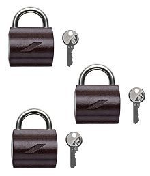 Pad Locks Buy Pad Locks Online At Best Prices In India On