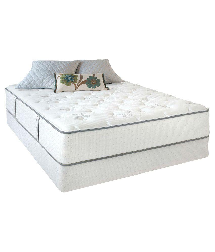 Sleep Innovation fort Mattress Buy Sleep Innovation