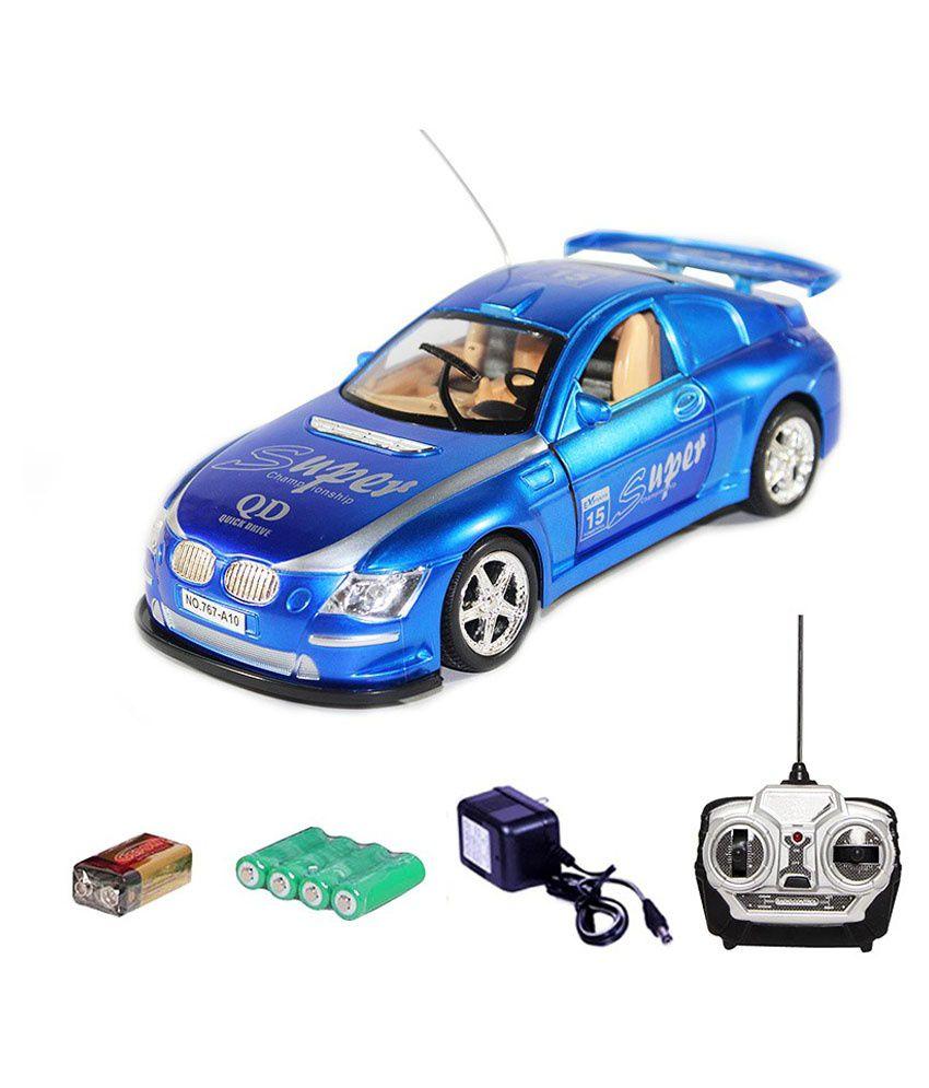 ar enterprise blue car buy ar enterprise blue car online at low price snapdeal. Black Bedroom Furniture Sets. Home Design Ideas