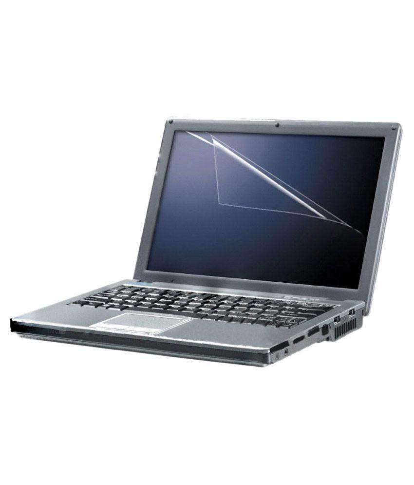 Saco-Screen-Protector-For-Hp-15-ac123tx-Laptop