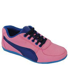 casual shoes for women buy sneakers loafers canvas