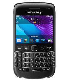 Blackberry 9790 (768MB RAM, 8GB)