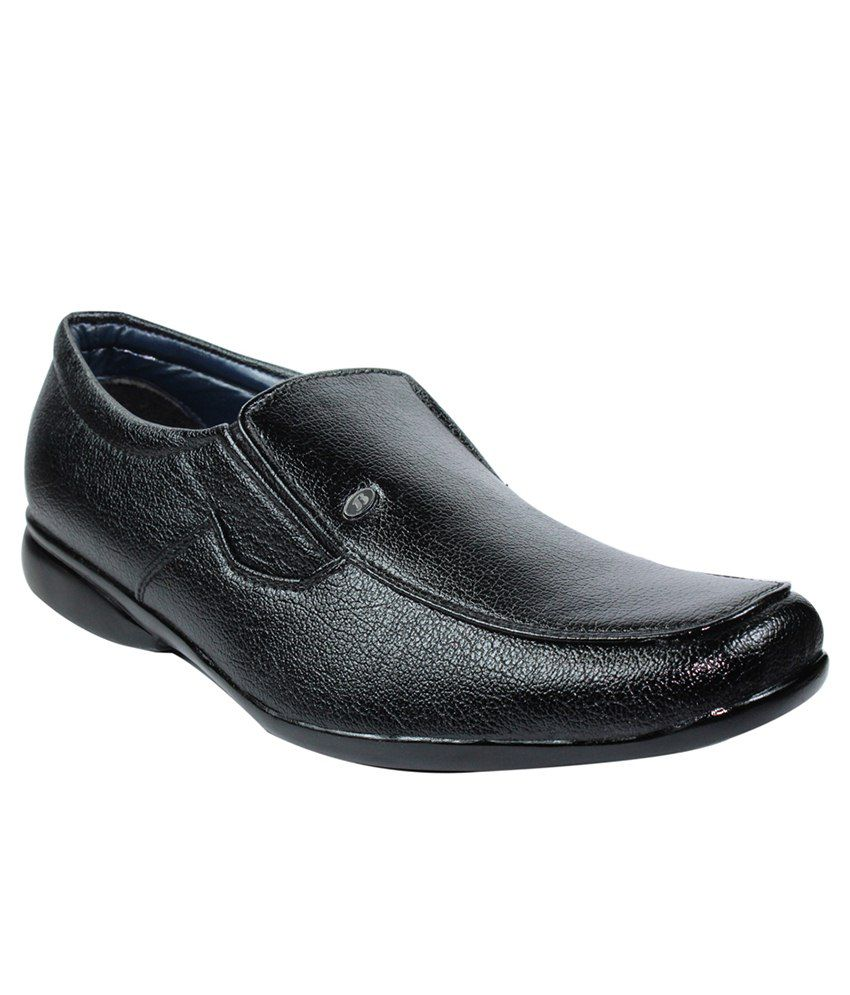 faith black formal shoes snapdeal price formal shoes