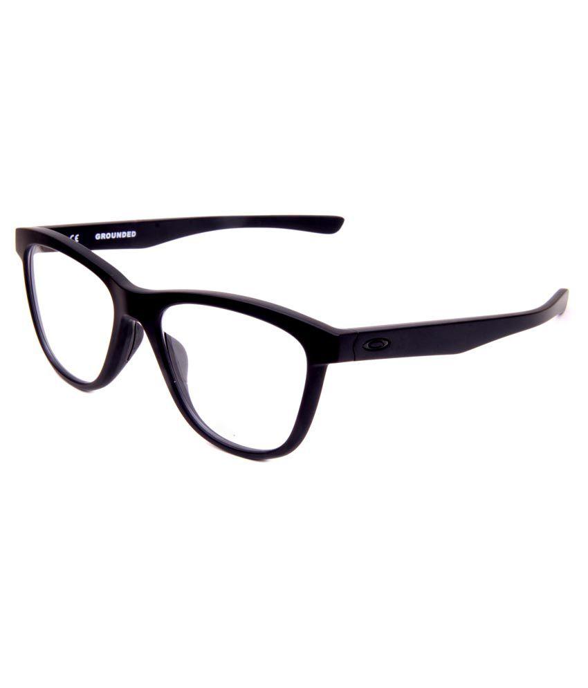 discount oakley eyeglasses zenni www panaust au
