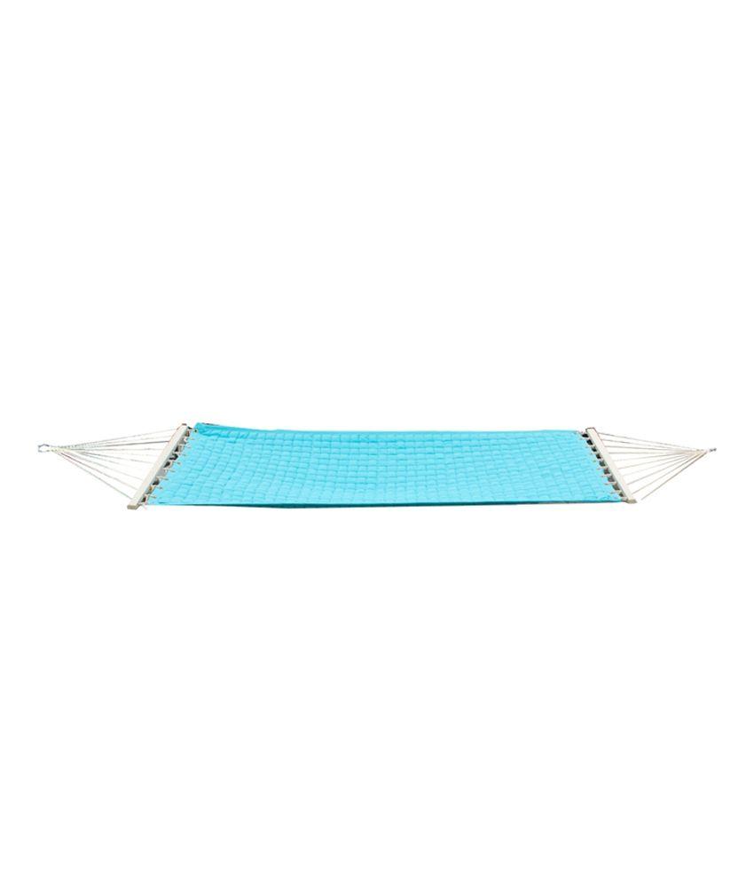 basket weave hammock in natural finish     basket weave hammock in natural finish   buy basket weave hammock      rh   snapdeal