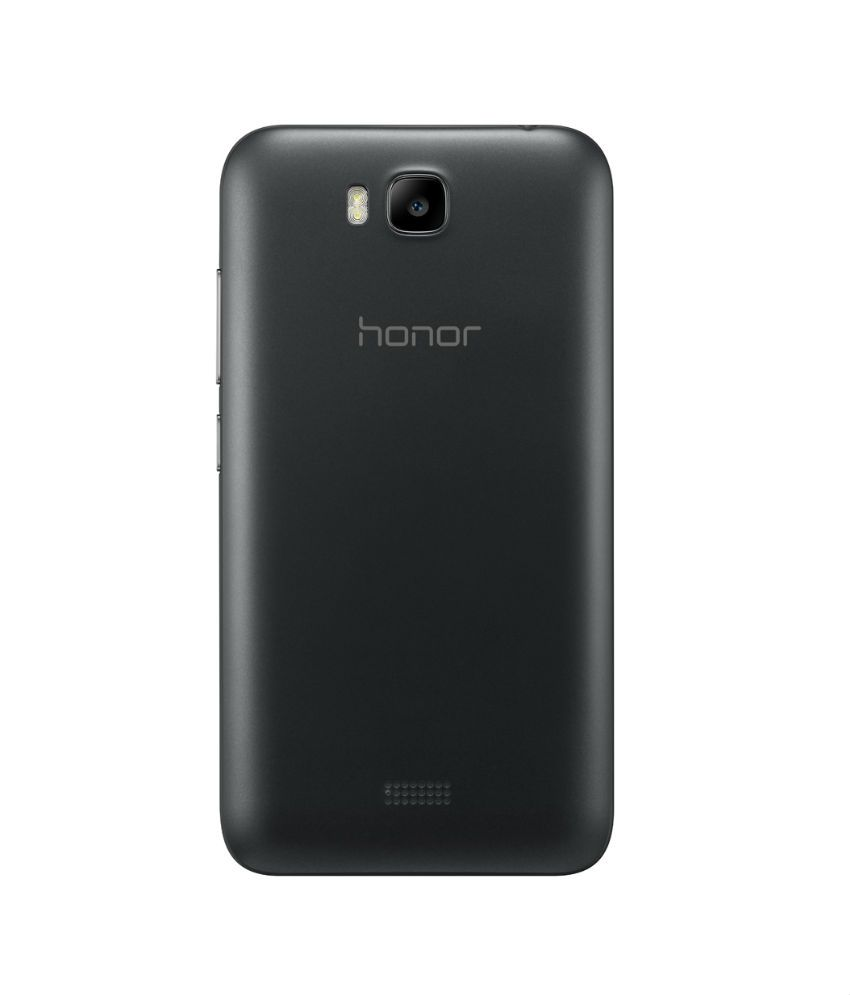 Honor  C  GB  G   Buy Honor  C  GB  G Online at Best Prices in