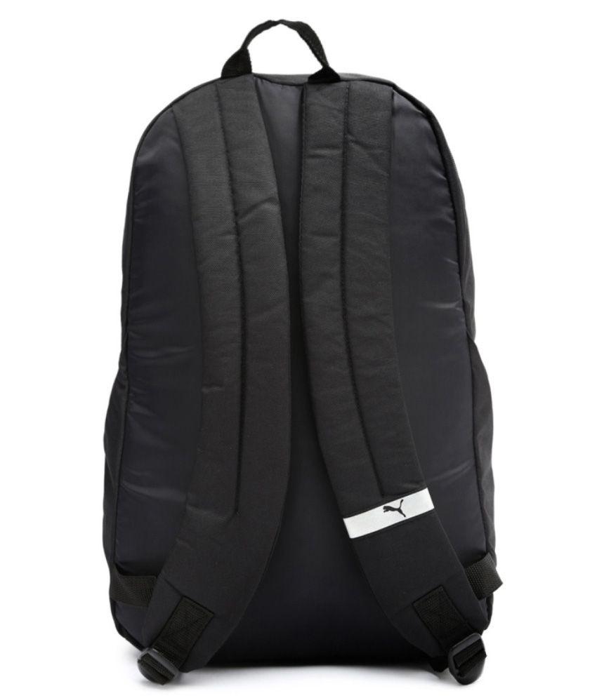 68cc752c1e3c snapdeal puma school bags Sale