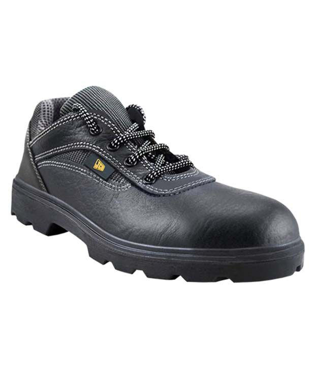 Jcb Safety Shoes Buy Online