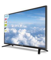 Wybor W32 F1 80cm (32) HD Ready Television