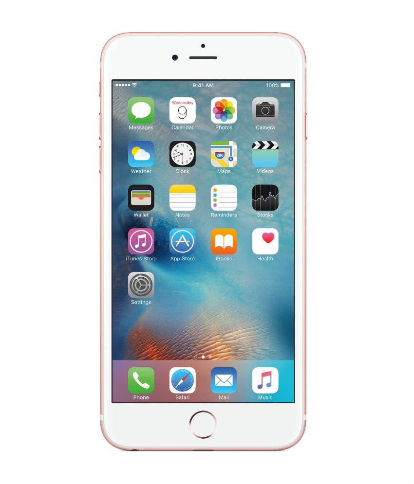 iphone 6s plus 128gb buy iphone 6s plus 128gb online at. Black Bedroom Furniture Sets. Home Design Ideas