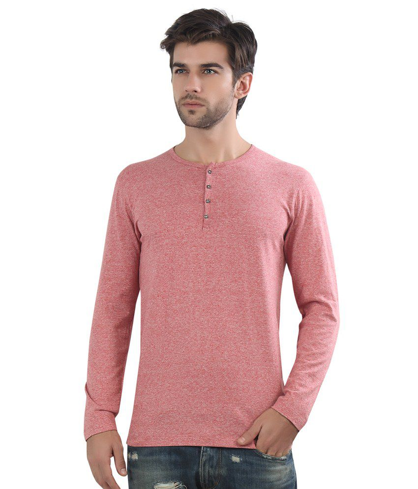 Cover your tail in a henley shirt built extra tough and extra long to fight plumber's butt. Shop long sleeve henley and short sleeve henleys. Classic Red Heather. Men's Burly Thermal Henley Shirt $ $ - $ New Colors. Compare Men's Burly Thermal Henley Shirt QuickView + more;.