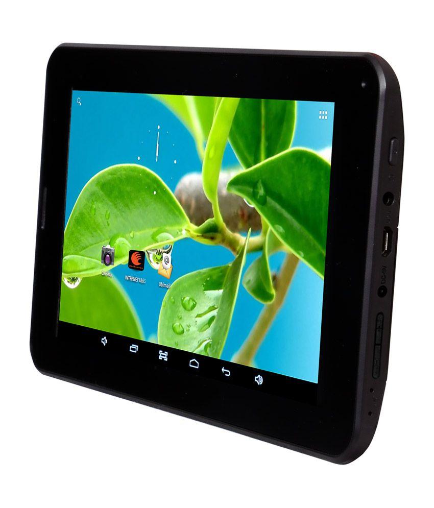 DataWind-Ubislate-7CZ-4GB-(Wi-Fi-2G)