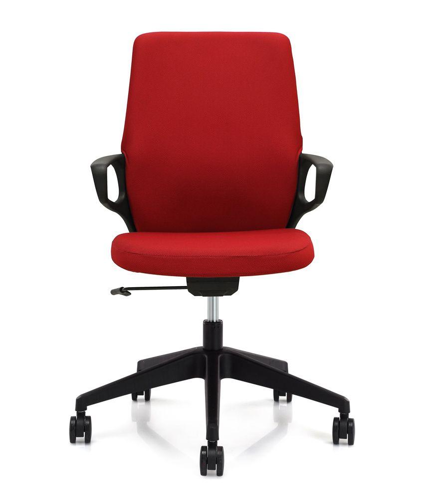 ... Wipro   ON AIR U2013 Chair ...