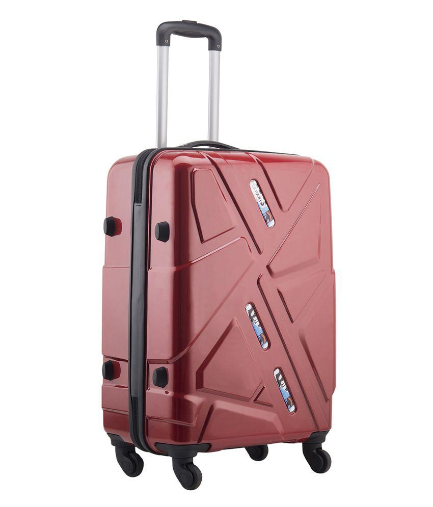 5e1f2d0e1d45 Trolley Bags India Online- Fenix Toulouse Handball
