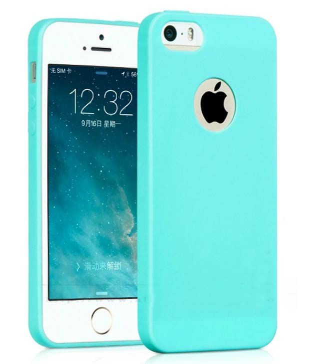 cover til iphone 5s