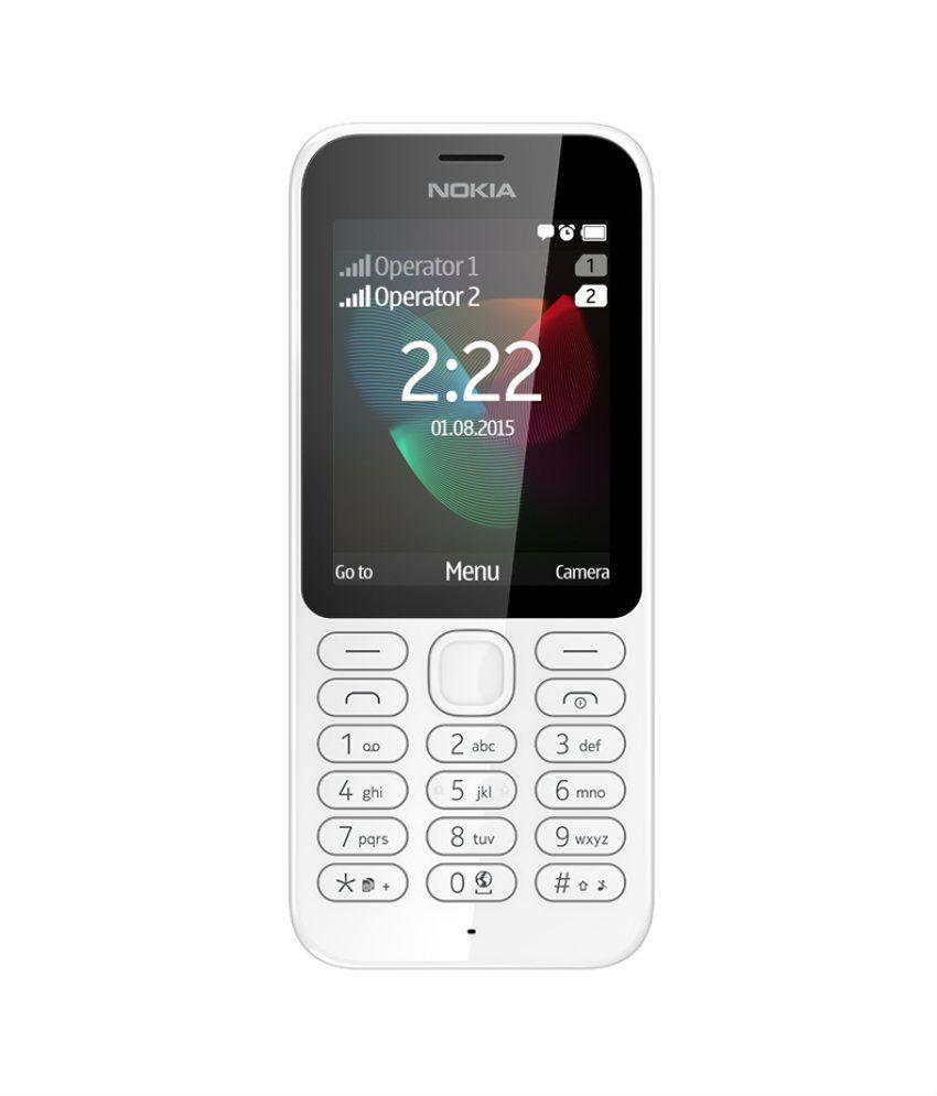 b1e8bcd5cf0 Nokia ( 4GB and Below