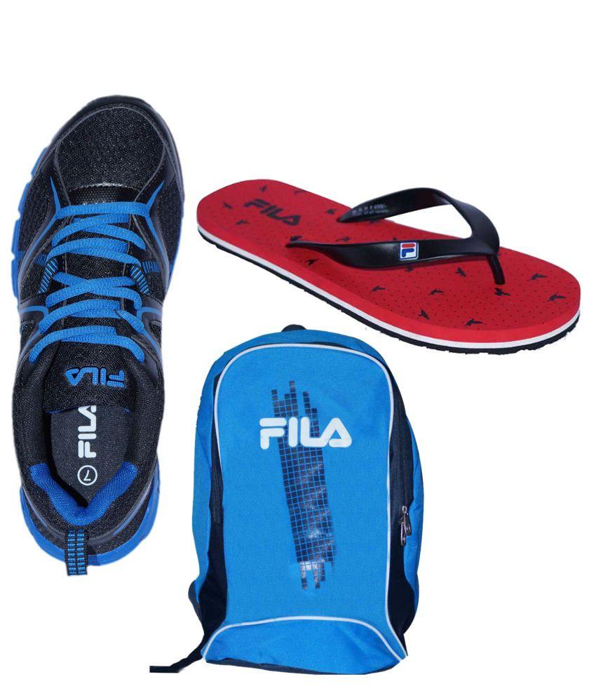 21ba20d7e971 Fila Sports Shoes
