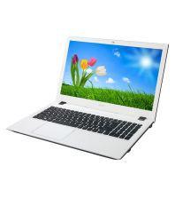 Acer Aspire E5-573-39KK Notebook (NX.MW2SI.016) (4th Gen Intel Core i3- 8GB RA...