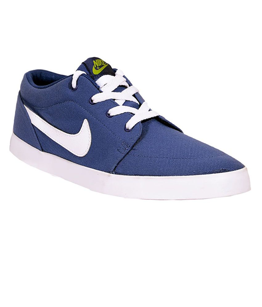 best nike casual shoes