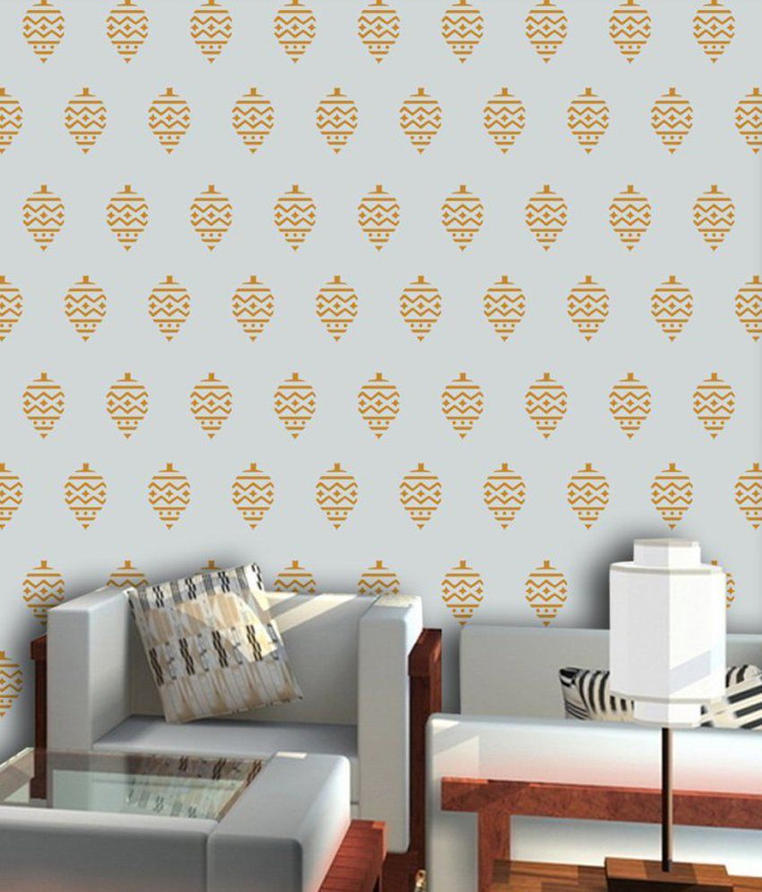 Buy wall stencils online choice image home wall decoration ideas buy wall stencils online image collections home wall decoration buy wall stencils online image collections home amipublicfo Image collections