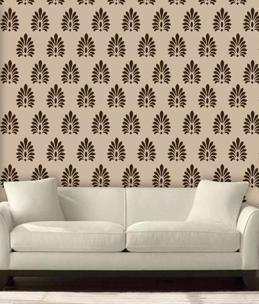 Damask wall stencil images home wall decoration ideas damask stencil wall image collections home wall decoration ideas buy wall stencils gallery home wall decoration amipublicfo Gallery
