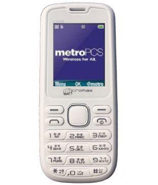 Nokia 230 Handphone Silver 16mb Dual Sim Free Antigores Daftar Source · Nokia 230 Dual Sim