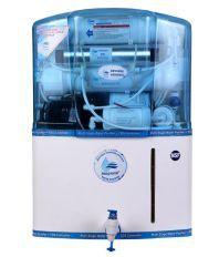 Purgaurd 12 Ltr Pur Ultra + Ro Membrain Water Purifiers
