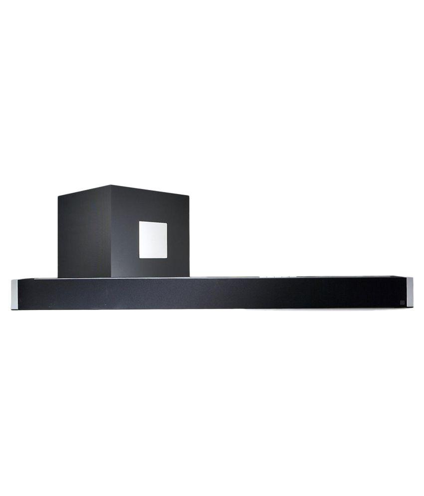 definitive technology sound bar. definitive technology w studio soundbar system sound bar
