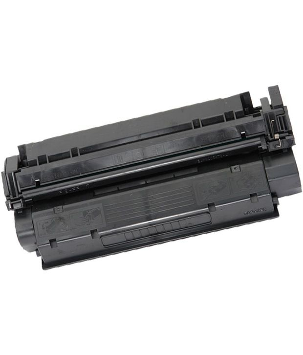 Dubaria 15a    C7115a Compatible For Hp 15a Toner Cartridge