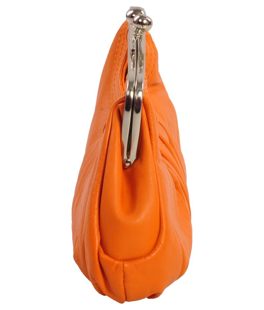 6e0e9d431dbb Buy Ladies Purse at Best Prices in India - Snapdeal