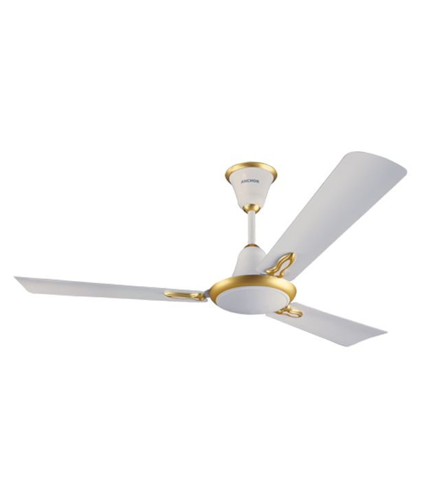 Anchor XL 3 Blade (900mm) Ceiling Fan