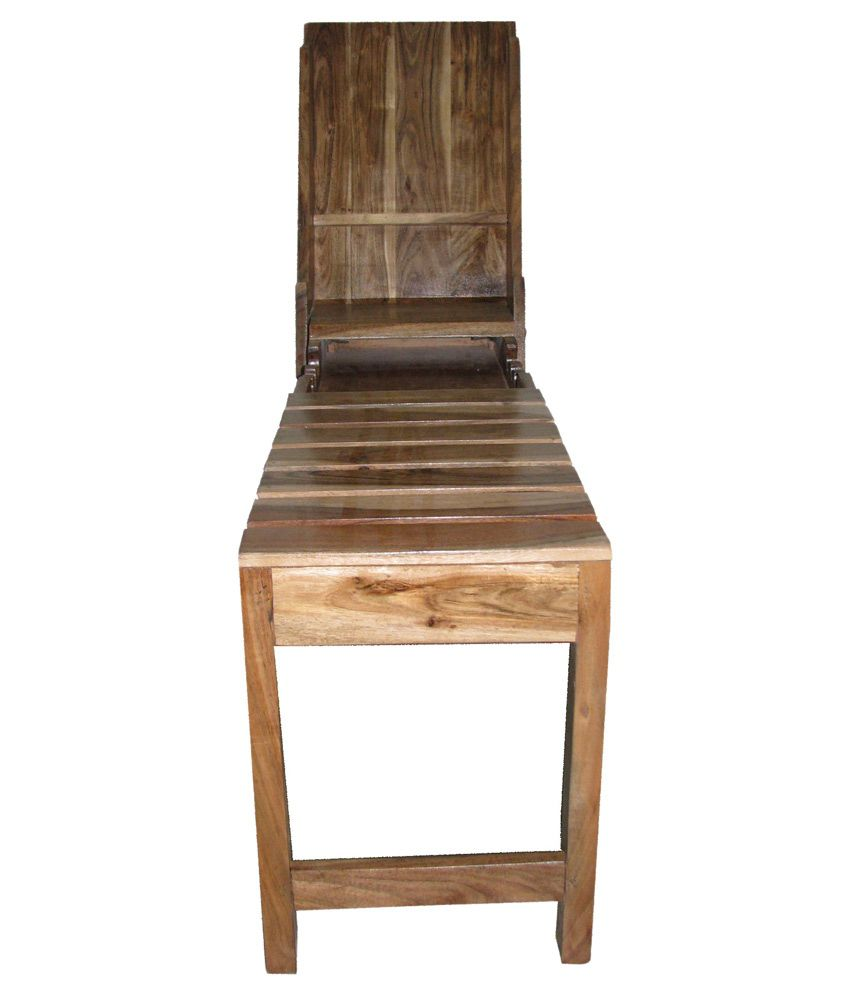 Artifact Art Royal Donkey Easel Bench Buy line at Best Price in