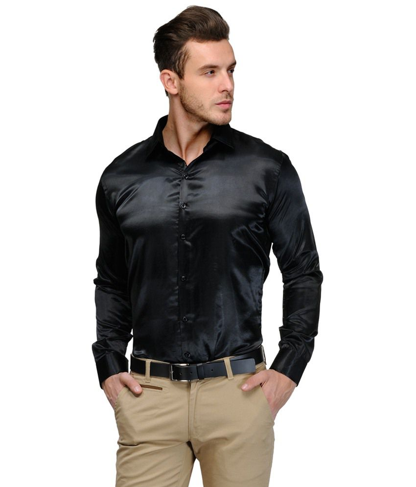 Hancock Shirts - Buy Hancock Shirts Online at Best Prices on Snapdeal