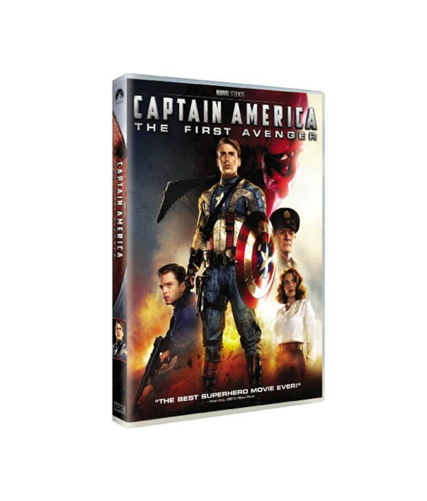 captain america the first avenger 2011 movie free download in tamil
