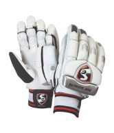 Sg SG Rsd Supalite Batting Gloves