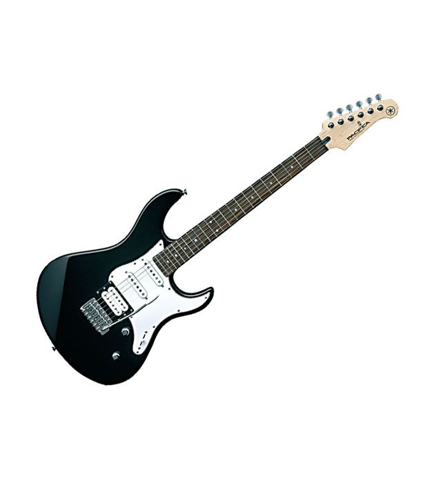 yamaha electric guitar pacifica112v black buy yamaha electric guitar pacifica112v black. Black Bedroom Furniture Sets. Home Design Ideas