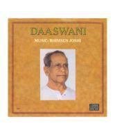 https://www snapdeal com/product/daaswani-bhimsen-joshi