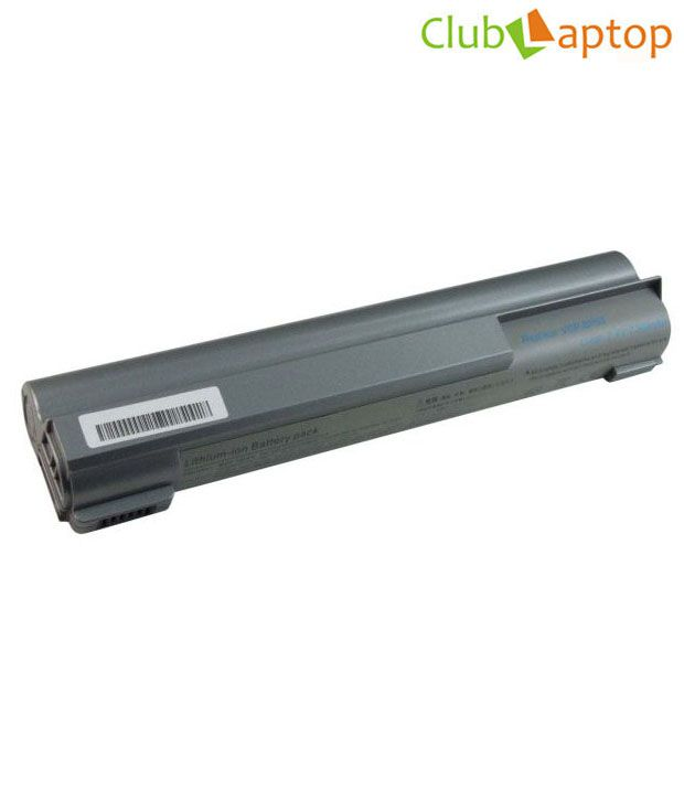 CL Laptop Battery for use with SONY VGN-T140P/L