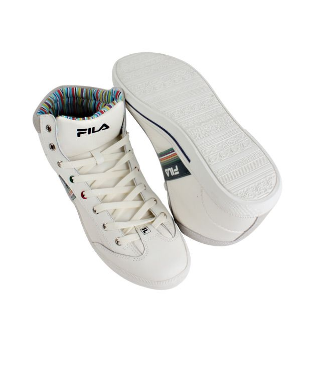9359398e0867 Our Facilities. Our Facilities. fila high ankle shoes online