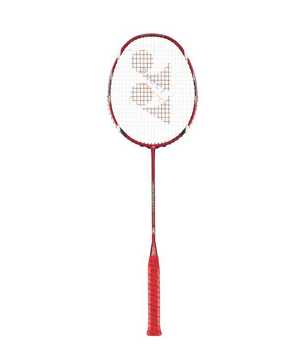 Yonex Arcsaber Gamma Badminton Racket