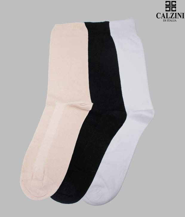 Calzini Cool And Energising Health Socks