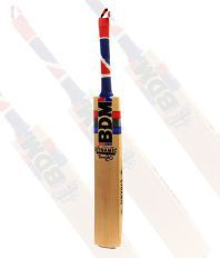 BDM Dynamic 20-20 English Willow Cricket Bat